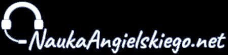 Lekcje Język Angielski Online z Lektorem